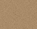 Tuscan Sand